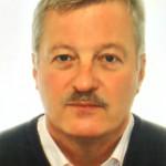 Carl-Johan Kjellander